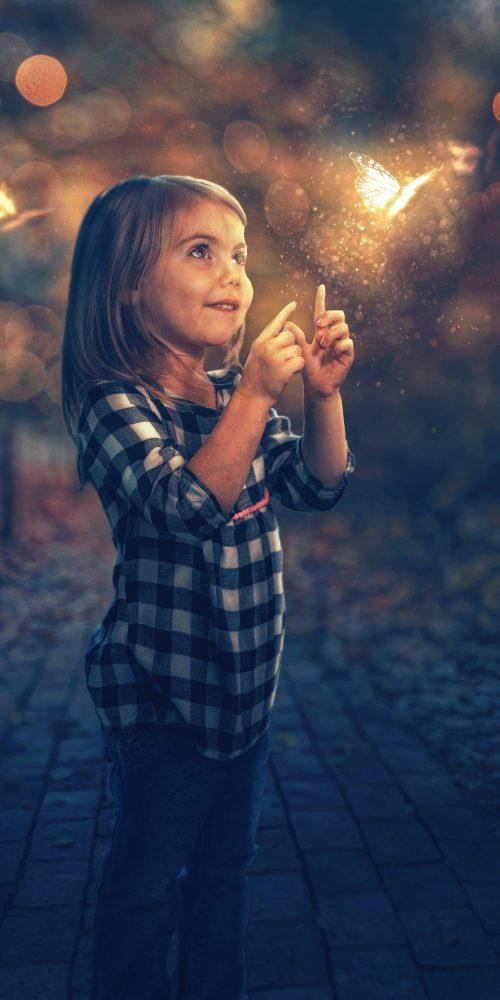 verbeelding